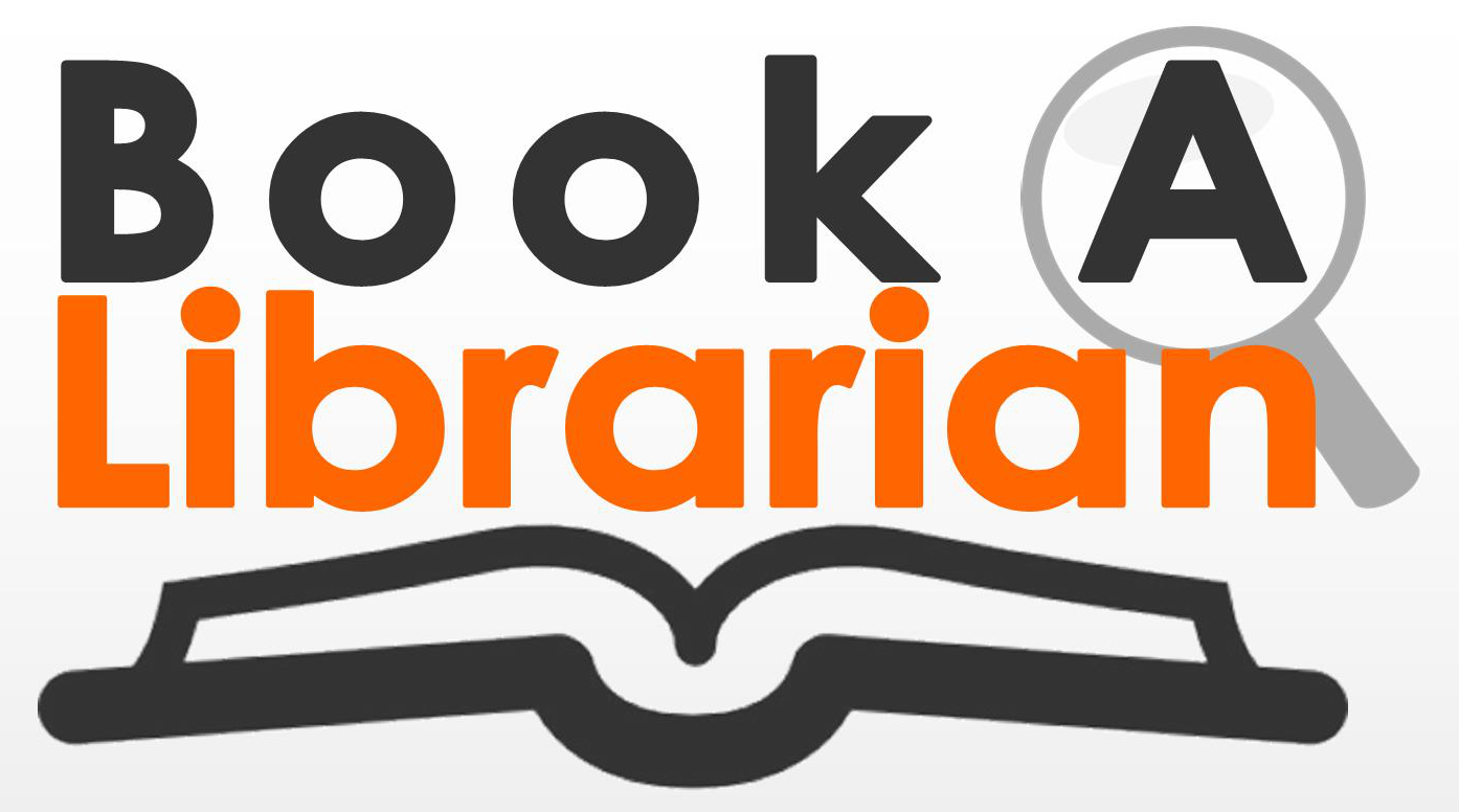 Flyer - Book a Librariancal.png