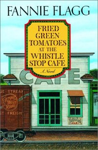 Friedgreentomatoes book cover (1).jpg