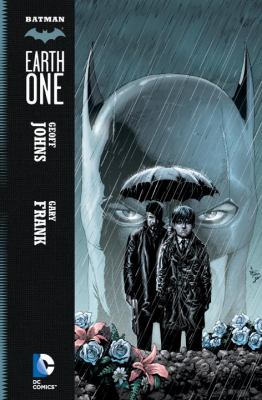 batman earth one.jpg