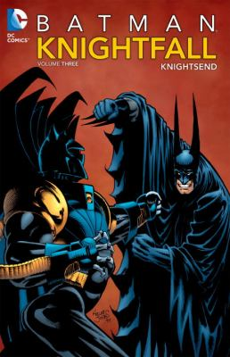 batman knightfall 3.jpg