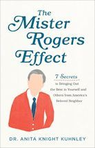 The Mister Rogers Effect