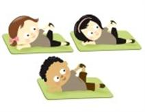 -kids-exercising-on-mat.jpg