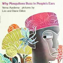 August - Why Mosquitoes Buzz in Peoples Ears.jpg