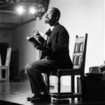 Brian Richardson as WEB DuBois A Man for All Time.jpg