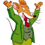 Geronimo Stilton's Birthday.jpg