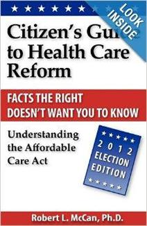 Health Care Reform_thumb.jpg