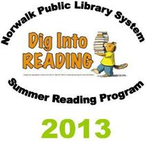 SummerReading2013.jpg