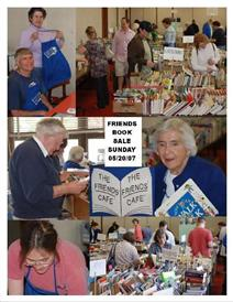 friends book sale.jpg