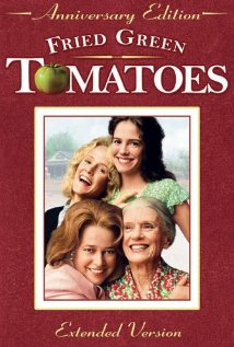 fried green tomatoes movie poster.jpg