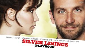 pat-and-tiffany-silver-linings-playbook-17389-1920x1080[1]_thumb.jpg