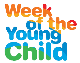 week of the young child 2017.png
