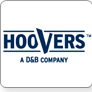 hooverscompany_small_thumb_thumb.png
