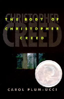 Body of Christopher Creed