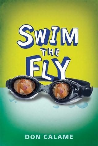 swim-the-fly.jpg