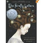 The firefly letters KC_thumb.jpg