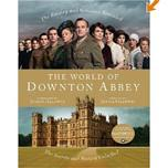 The world of Downton Abbey MMK_thumb.jpg