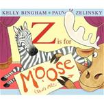 Z is for Moose MG_thumb.jpg