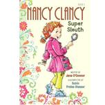 nancy clancy MG.jpg