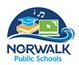 Norwalk Public Schools