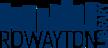 Rowayton Library