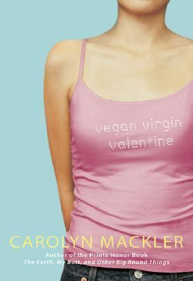 Vegan, Virgin, Valentine