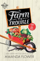 Farm to Trouble  2